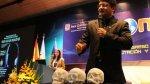 Presentan cráneos de santos peruanos impresos en 3D - Noticias de las vegas