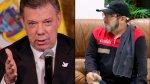 Colombia y las FARC: La cronología de las negociaciones - Noticias de miembros de mesa
