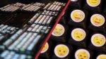 Este teclado contiene más de 1000 emoticones [VIDEO] - Noticias de robert thompson