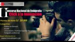 """II Concurso Nacional de Fotografía """"Click a la Innovación"""" - Noticias de desarrollo tecnológico"""
