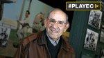 Falleció el legendario Yogi Berra de los Yankees de Nueva York - Noticias de museo de historia natural en nueva york