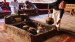 Campamentos donde hay que dormir al menos una vez en la vida - Noticias de Águilas doradas