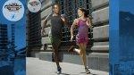 Running: dónde y cuándo recoger kit para la Global Energy Race - Noticias de mariscal ramon castilla