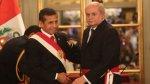 Editorial: Puentes de papel - Noticias de gabinete jimenez
