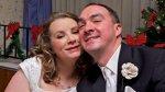 Se reencontró con amor de su niñez y ahora son esposos felices - Noticias de clases escolares