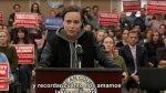 """Ellen Page se confiesa: """"Estoy feliz de ser quien soy"""" - Noticias de ellen page"""