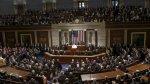 La histórica visita del Papa al Congreso de Estados Unidos - Noticias de john boehner