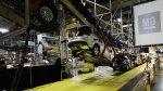 Los cinco escándalos más sonados de la industria automotriz - Noticias de takata