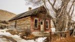 Lugares abandonados que te encantaría conocer - Noticias de mundial de república checa 2013