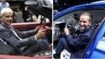 Escándalo Volkswagen: ¿Quién podría ser su nuevo CEO? - Noticias de ferdinand porsche