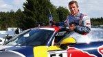 Dakar 2016: Peugeot confirmó la participación de Sebastien Loeb - Noticias de cyril despres