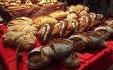 """""""Sale con pan"""", la feria panadera que no te querrás perder"""