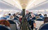 Este será el gran reto de Viva Air y las low cost en el Perú