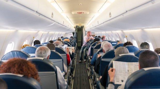 Viva Air Perú ya vendió pasajes como para llenar 100 aviones