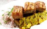 Maido: los tips del quinto mejor restaurante de Latinoamérica