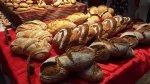 """""""Sale con pan"""", la feria panadera que no te querrás perder - Noticias de quinua"""