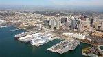 EE.UU.: ¿Cuánto cuesta el alquiler en las ciudades más caras? - Noticias de new york