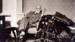 Exhibirán tres cartas inéditas de Sigmund Freud - Noticias de sigmund freud