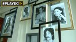 La literatura peruana: 5 siglos de identidades en 47 lenguas - Noticias de sebastian eguren