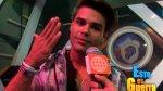 """""""Esto es guerra"""": Erick Sabater fue eliminado del 'reality' - Noticias de gino pesaressi"""