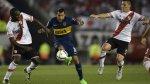 Conmebol desconoce proyecto de una Champions League americana - Noticias de paolo maldini