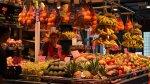 Los restaurantes donde comen los mejores chefs del mundo - Noticias de alex atala