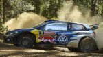 ¿La crisis de Volkswagen hace temblar al mundo de los deportes? - Noticias de andre simon