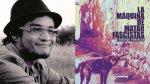 FIL Arequipa 2015: Fernando Pomareda presentará poemario - Noticias de agustin zuniga