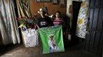 Ayotzinapa: Cronología de la desaparición de los 43 estudiantes - Noticias de comisión por saldo
