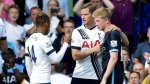 Tottenham goleó 4-1 al Manchester City por la Premier (VIDEO) - Noticias de christian eriksen
