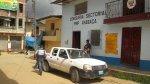 Ayabaca: menor resultó herido de bala en asalto a su vivienda - Noticias de herido de bala