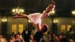 """""""Dirty Dancing"""": revive el filme en un especial de """"Cinescape"""" - Noticias de footloose"""