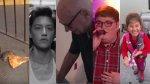 Los diez virales más importantes de la semana, según YouTube - Noticias de new york