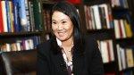 Elecciones 2016: Keiko Fujimori lidera intención de voto - Noticias de chapa tu choro