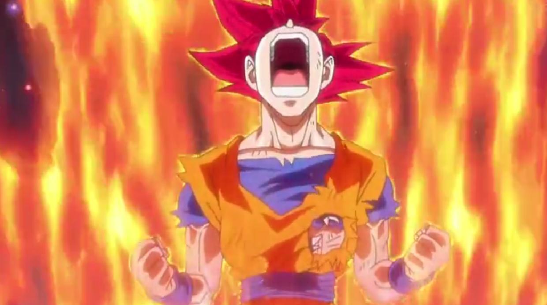 Dragon Ball Super: mira lo mejor del capítulo 12 en imágenes