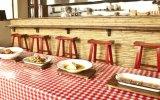 Los 50 Mejores LATAM y el Central(ismo) de nuestra cocina