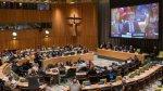Facebook y la ONU  se asocian para llevar internet a refugiados - Noticias de bono familiar universal