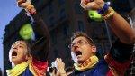 Cataluña: ¿Qué significa el triunfo de los independentistas? - Noticias de psc