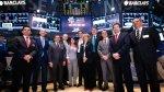 Ministros de Alianza del Pacífico dan campanazo en Wall Street - Noticias de road show alianza del pacifico