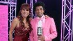 """Magaly Medina entrevistó a ganador de """"Yo soy"""" y ganó en ráting - Noticias de el gran show"""