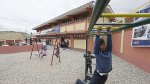 El BCP destinará más de S/.430 millones en OxI en educación - Noticias de dionisio romero paoletti
