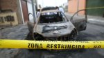 La semana en fotos: Marchas, explosiones y el edificio más alto - Noticias de leon seat