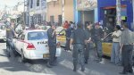 Tumbes: menor implicado en robo fue internado en centro juvenil - Noticias de tumbes