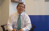 ¿Trabajador independiente? AFP Integra lanzó opciones de ahorro