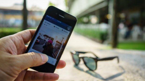 Facebook: aprende a desactivar los videos automáticos
