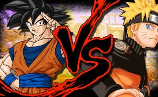 """Dragon Ball"" vs. ""Naruto"": 10 similitudes entre ambas series"