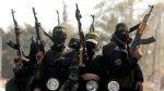 El Estado Islámico mató a 76 niños en Siria desde 2014 - Noticias de asesinato