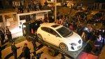 Oropeza: traslado del auto deportivo que vale más de US$40 mil - Noticias de leon seat