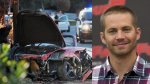 Paul Walker: hija denuncia a Porsche por trágico accidente - Noticias de angel walker