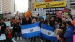La demanda de una minera que puede poner en jaque a El Salvador - Noticias de america latina